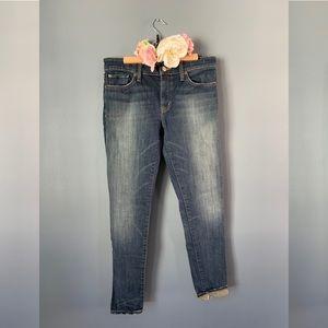Ralph Lauren | Jeans | Skinny